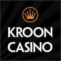 kroon_logo_big