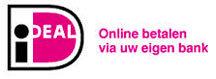 betaalmethode ideal populair bij Nederlandse online spelers
