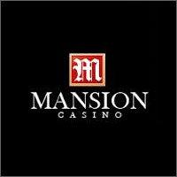 mansion casino high roller bonus