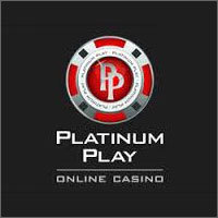 €1000 bonus + 50 Gratis Spins bij Platinum Play Casino