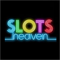 slot heaven casino logo