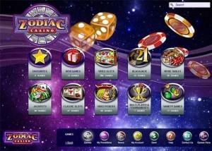 Zodiac+casino robert denero in casino