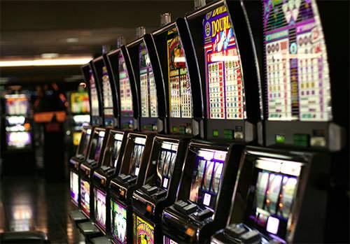 casino games speel je liever online