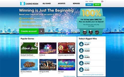 джой казино сом официальный сайт на деньги