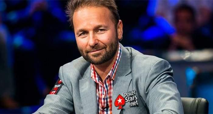 poker fenomeen daniel negreanu