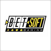 betsoft online casino software ontwikkelaar