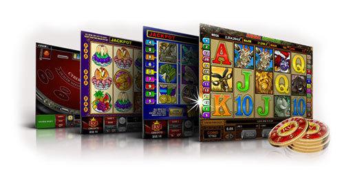 online casinotips om je kansen op winst te vergroten