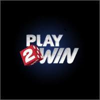 play2win casino bonus