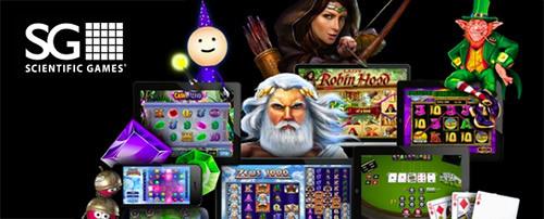 scientific games black magic casino spel