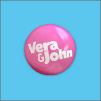 vera and john casino bonus