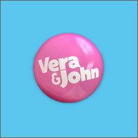 vera and john casino bonus