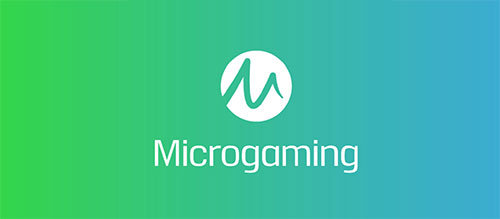 microgaming multiplayer slot games