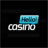 hello! casino bonus logo