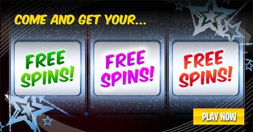 The Advantages And Disadvantages Of Free Spins Casino Kings Club