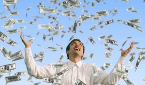 spelen met gratis geld in een online casino