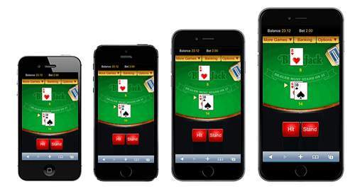 iphone casino bonus, no deposit bonus en gratis spins