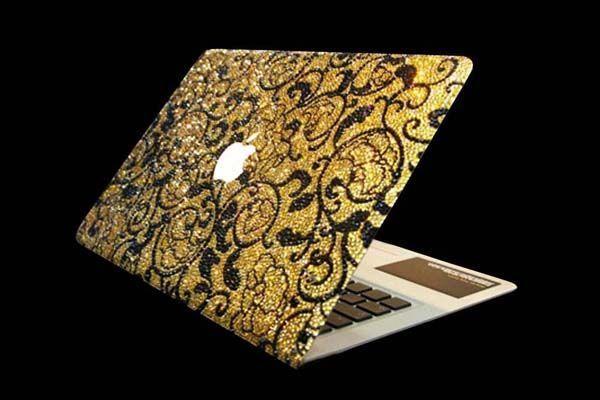 Teuerste Laptop