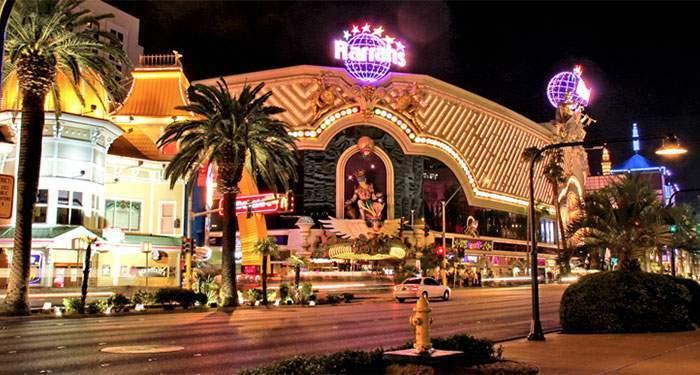 Kings Club Casino