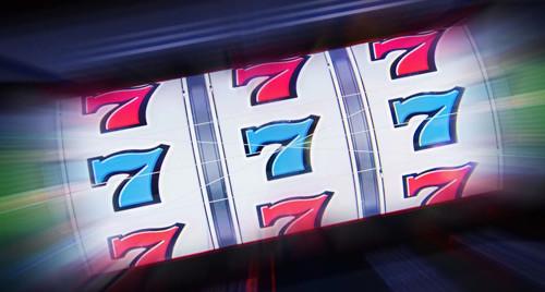 winlijnen casino game