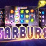 play starburst casino slot netent for free