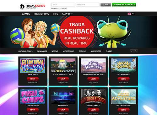 genesis club casino