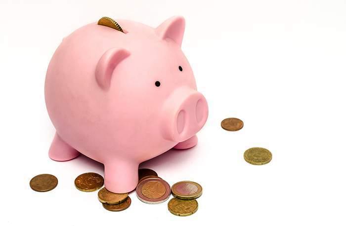 bonus zonder storting no deposit bonus voor online casino
