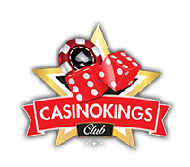 Casino Kings Club