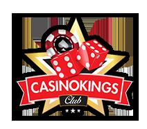 online casino tipps kings spiele
