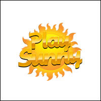 playsunny casino logo