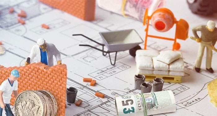 32red bankroll builder