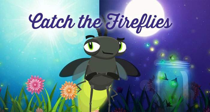 guts casino firefies free spins promotion