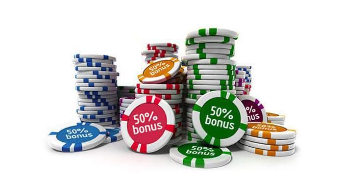 casinobonus tips
