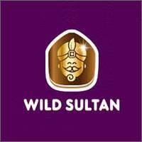 Sultan casino casino royale youtube