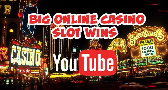 cassiopeia casino review