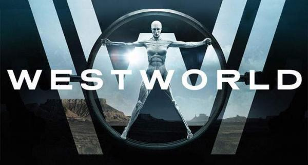 westworld slot HBO TV serie aristocrat
