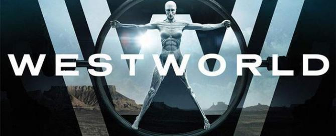 westworld slot HBO TV serie aristocrat