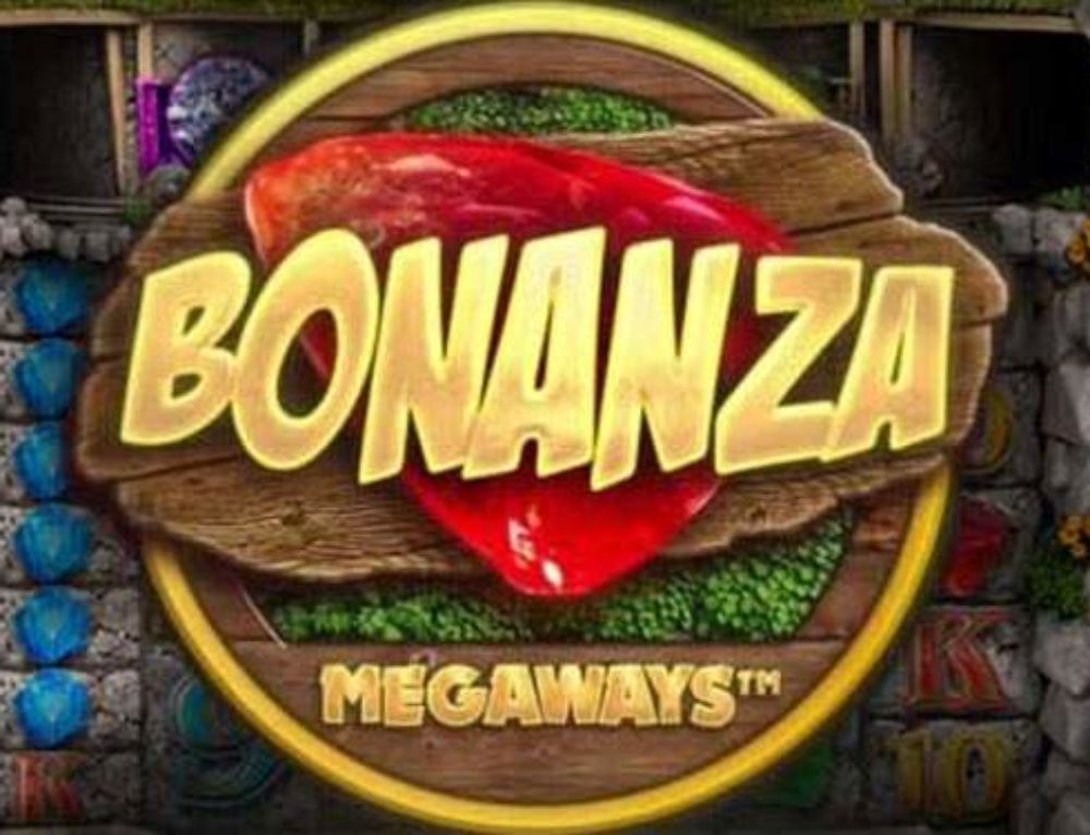 Spin that Reel – Bonanza slot review
