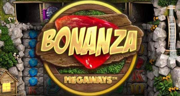 big time gaming bonanza slot review