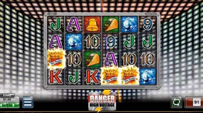 kings casino club