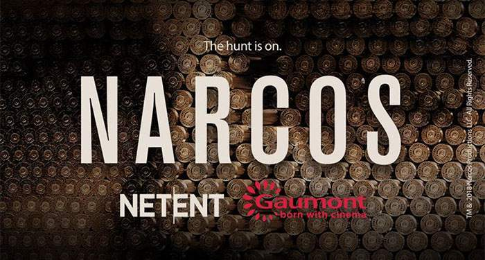 netent announces narcos slot