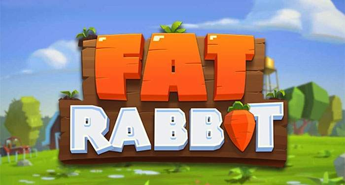 fat rabbit casino slot review