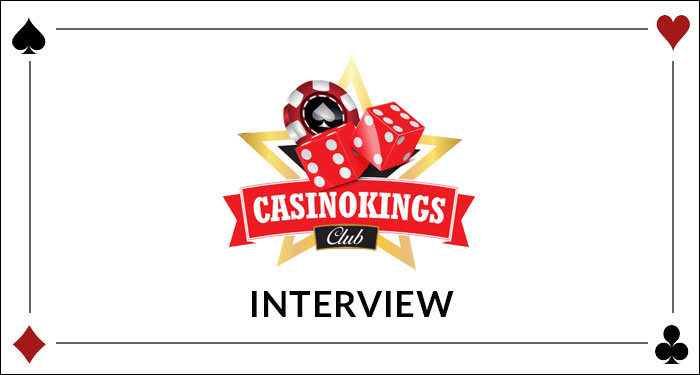 casinokings club interview