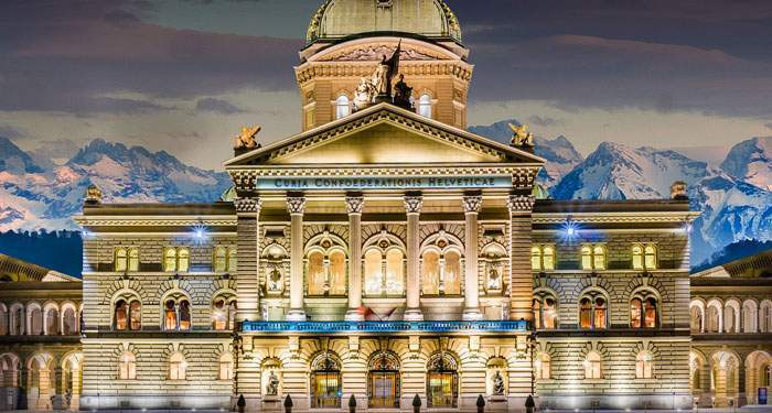 switserland votes to legalize online gambling