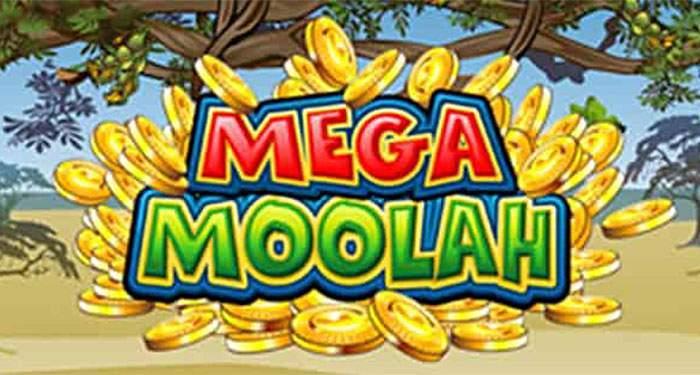 mega moolah jackpot ready to drop