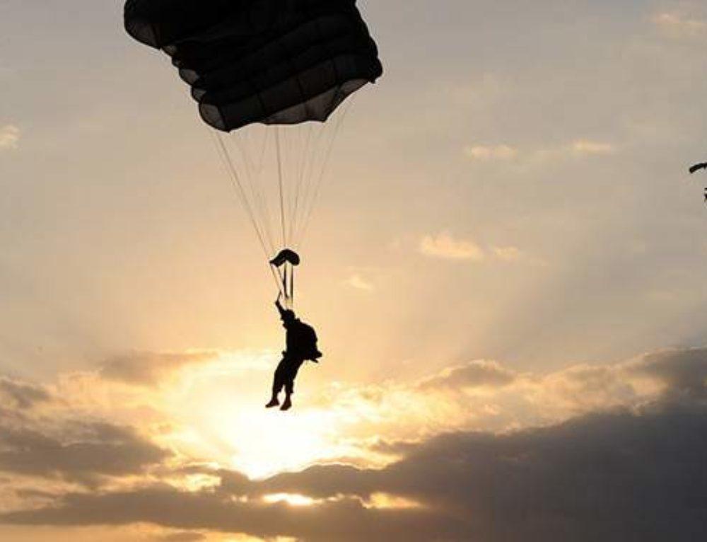 Wat is een parachute bonus?