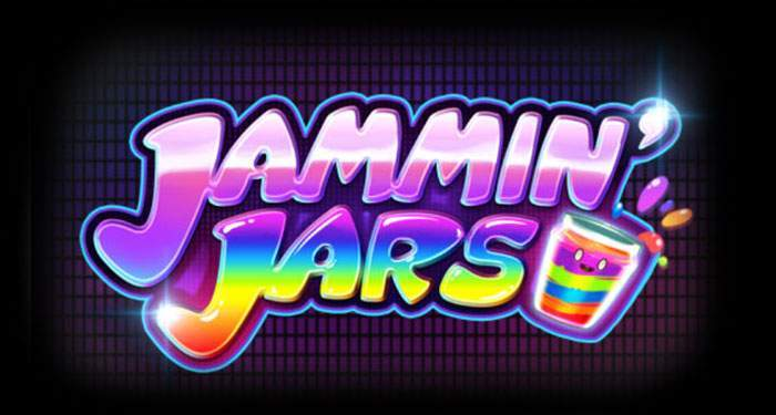 jammin' jars slot review spin that reel