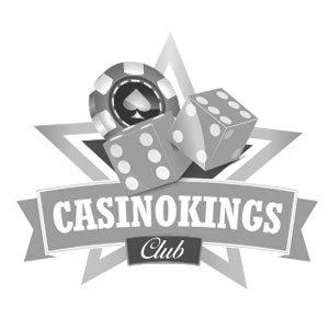 Casinokings