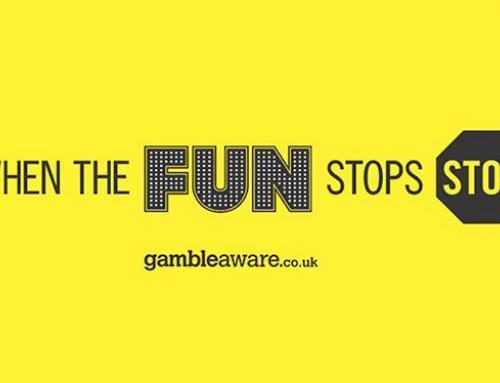 10 astuces pour contrôler le jeu en ligne