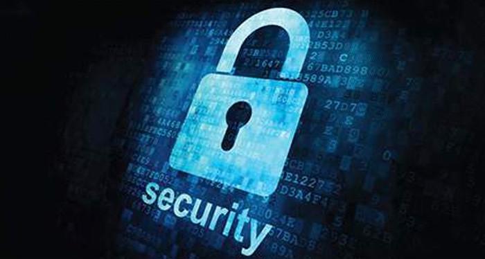 security and fair play