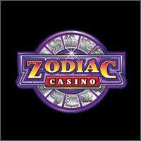 Casino Depot 10 Euros